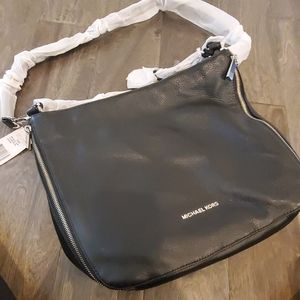 Brand new Michael Kors handbag